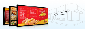 menu-board-fast-food