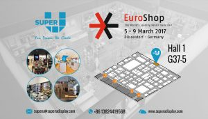 super-u-invitation-euroshop-2017
